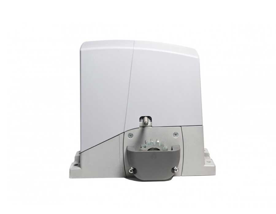 Автоматика для откатных ворот NICE ROX 1000 KIT1
