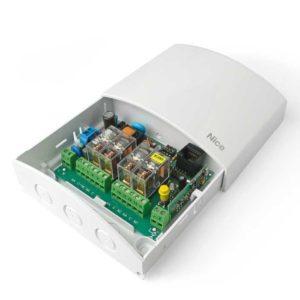 NICE OX4T радиоприемник внешний
