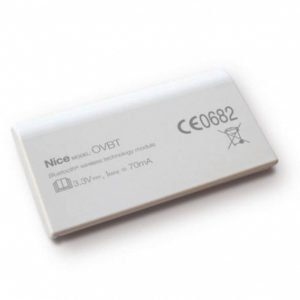 Модуль Bluetooth для OVIEW/A NICE OVBT