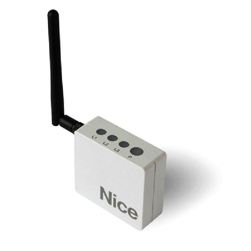 Nice IT4WIFI WiFi Модуль