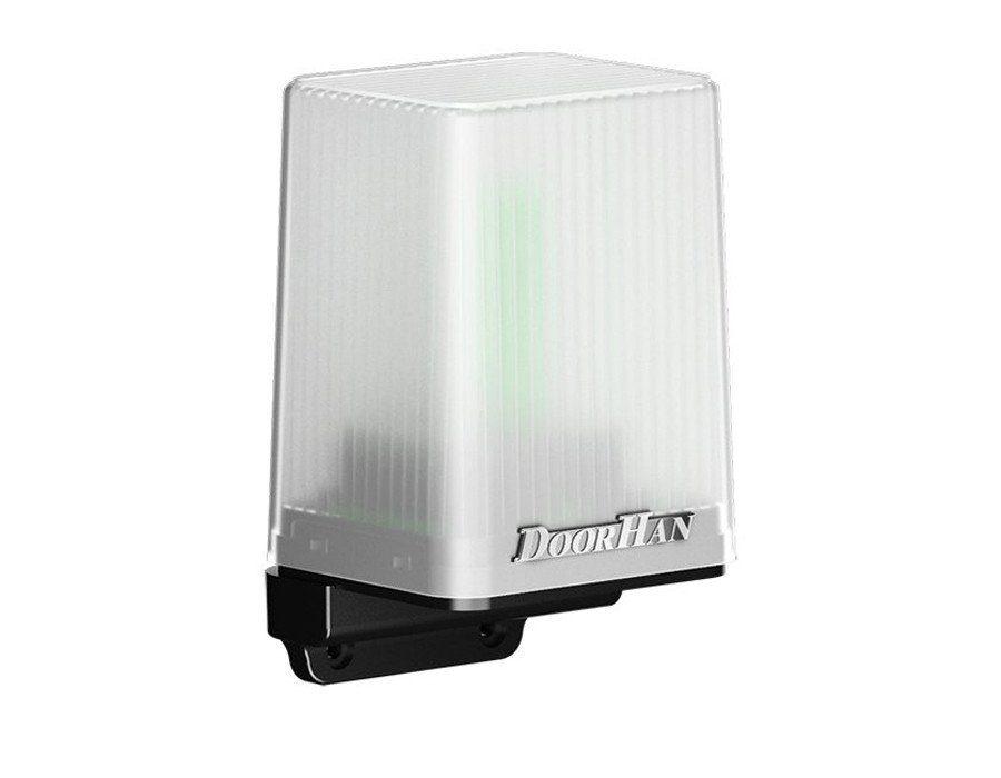 Doorhan LAMP-PRO сигнальная светодиодная лампа