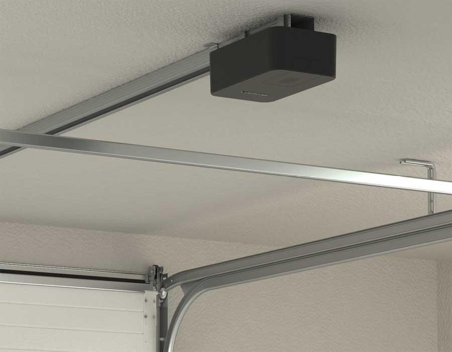 Doorhan SE-800PRO привод для гаражных ворот