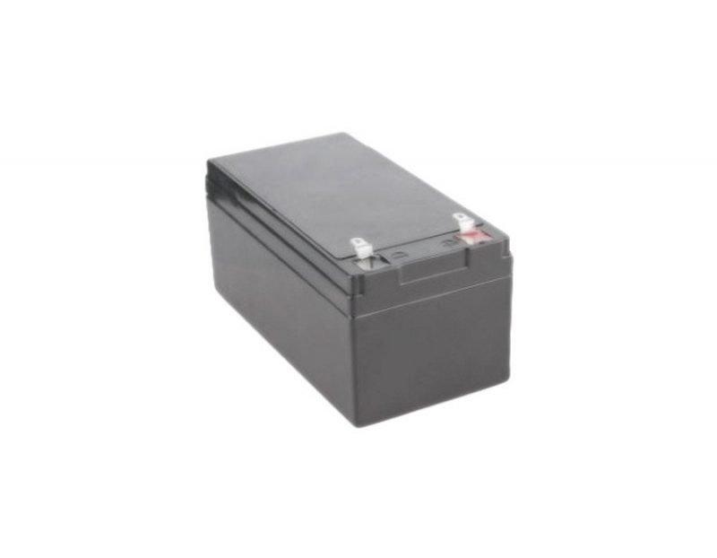 Батарея резервного питания DoorHan Bat-SE