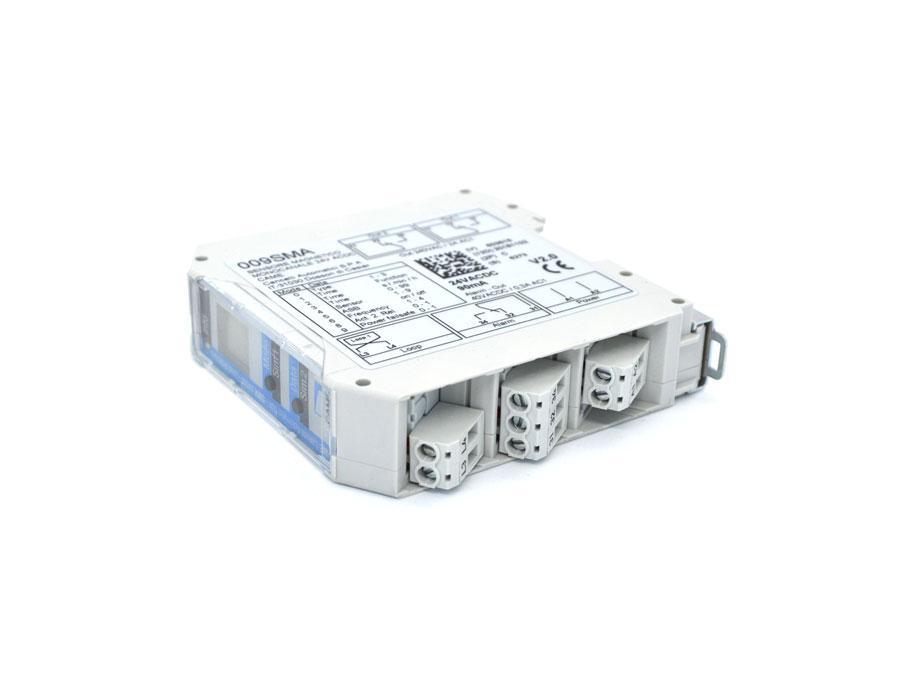 Came 009SMA2 датчик магнитный двухканальный