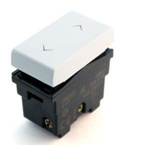 CAME YE0032 выключатель без фиксации