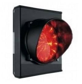 Came C0000705.1 светофор светодиодный, 1-секционный, красный