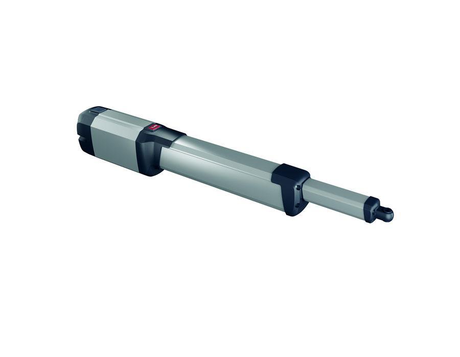 BFT KUSTOS BT A40 привод для распашных ворот