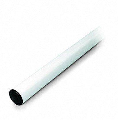 Came 001G02000 стрела круглая алюминиевая 2 метра