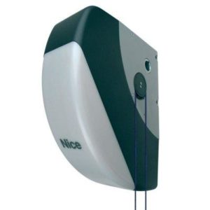 NICE SO2000 привод для промышленных ворот