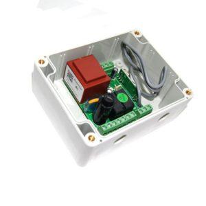 Doorhan CV0.1 исполнительное устройство (радиоприемник)