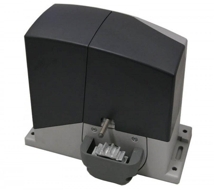 NICE RD400 FULL KIT автоматика для откатных ворот