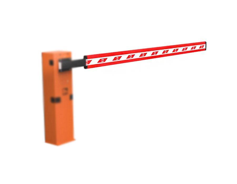 Came 001G0401 стрела шлагбаума 4,2 метра