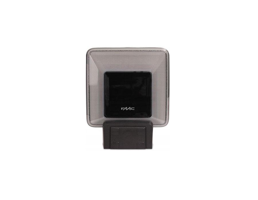 FAAC 410029 сигнальная светодиодная лампа