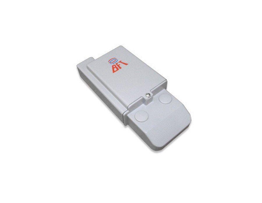 BFT CLONIX2E внешний радиоприемник