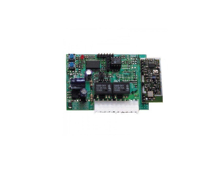 BFT CLONIX 2/128 встраиваемый радиоприемник