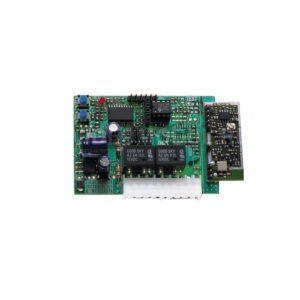 BFT CLONIX 2/2048 встраиваемый радиоприемник