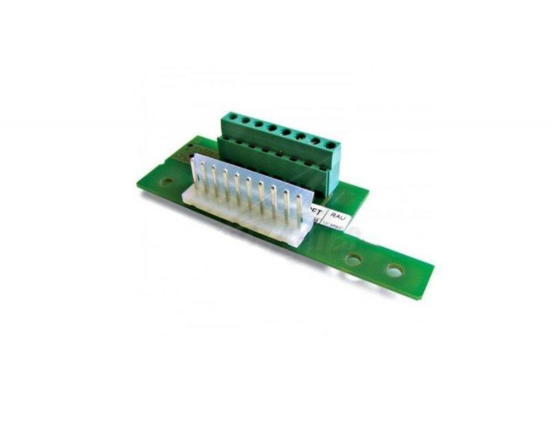 BFT RAU переходник для проводного соединения