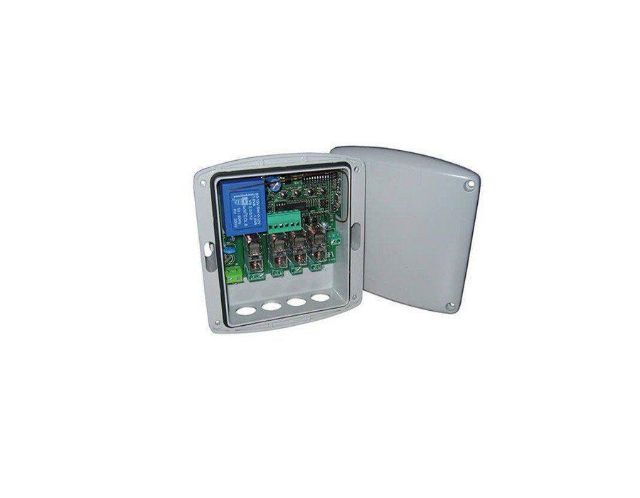 BFT CLONIX 4 RTE внешний радиоприемник