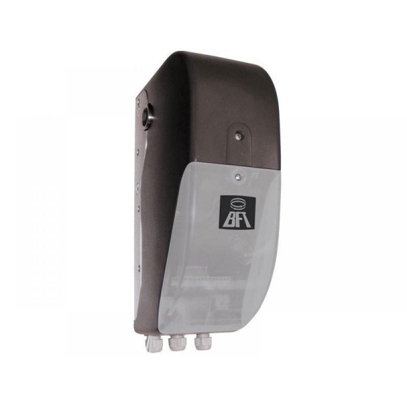Комплект электропривода осевого BFT ARGO BT A20