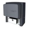 CAME BX 704 — привод 230 В для откатных ворот