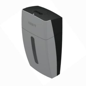 CAME VER10DMS 2.25 — комплект автоматики для секционных ворот высотой до 2,25 м на основе привода VER10DMS
