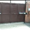 BFT PHOBOS BT KIT A25 автоматика для распашных ворот