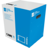 CAME BX708AGS — комплект автоматики для откатных ворот на основе привода BX708