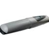 CAME AXO 4 — комплект приводов для распашных ворот с бесшумным и плавным ходом