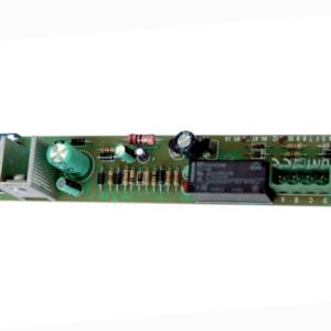Came LB54 — плата аварийного питания для привода F500