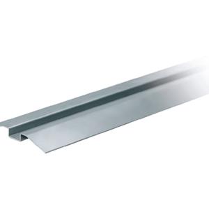 CAME CAR-2 — желоб для цепи барьера накладной, 2 м