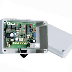 S0002 CAME Блок электроники для кодонаборных клавиатур S 5000 / S 6000 / S7000