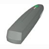 CAME AXI — комплект автоматики с приводами SWN20 для интенсивного использования