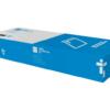 CAME ATI 5000 — комплект CLASSICO автоматики для распашных ворот (001U1520RU)