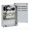 CAME ZC3 — блок управления для приводов серии C-BX 230 В